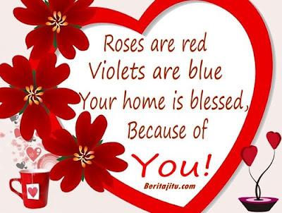 Kata Valentine