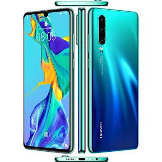 6e1c1426980b8 سعر جوال Huawei P30 فى عروض مكتبة جرير للجوالات