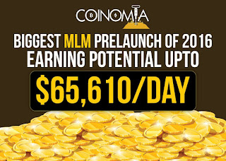 Coinomia, make money online, Ethereum, commissions, passive income, cryptocurrencies, chips, mining, free bitcoin