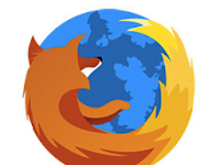 Download Firefox 56 Offline Installer