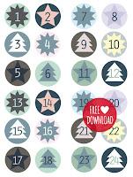 https://leolepirate.wordpress.com/2014/11/19/diy-des-etiquettes-bleues-pour-le-calendrier-de-lavent/