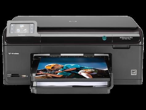 hpdriversfree.com fournir hp Pilotes Téléchargement libre, vous pouvez trouver et télécharger tous HP Photosmart 7510 de données du pilote,de sorte que vous pouvez télécharger la dernière HP Photosmart 7510 e-All-in-One Printer - C311a pilotes gratuit pour les fenêtres 10,7, XP, Vista, 8 etc.!