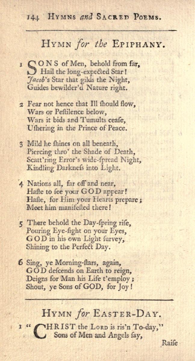 Lyric marine corps hymn lyrics : Songs of Praises: 2012