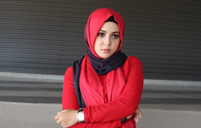 Tips untuk Mendapatkan Gadis Aceh