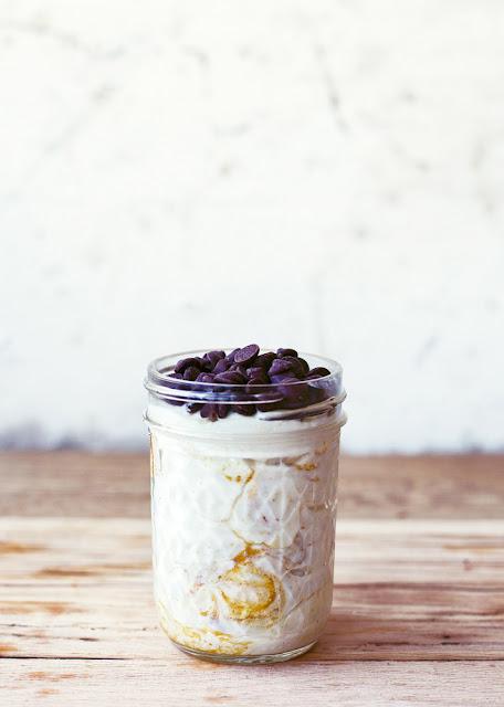 7 cách thưởng thức sữa chua Hy Lạp ngon nhất