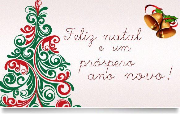 feliz natal e ano novo imagens