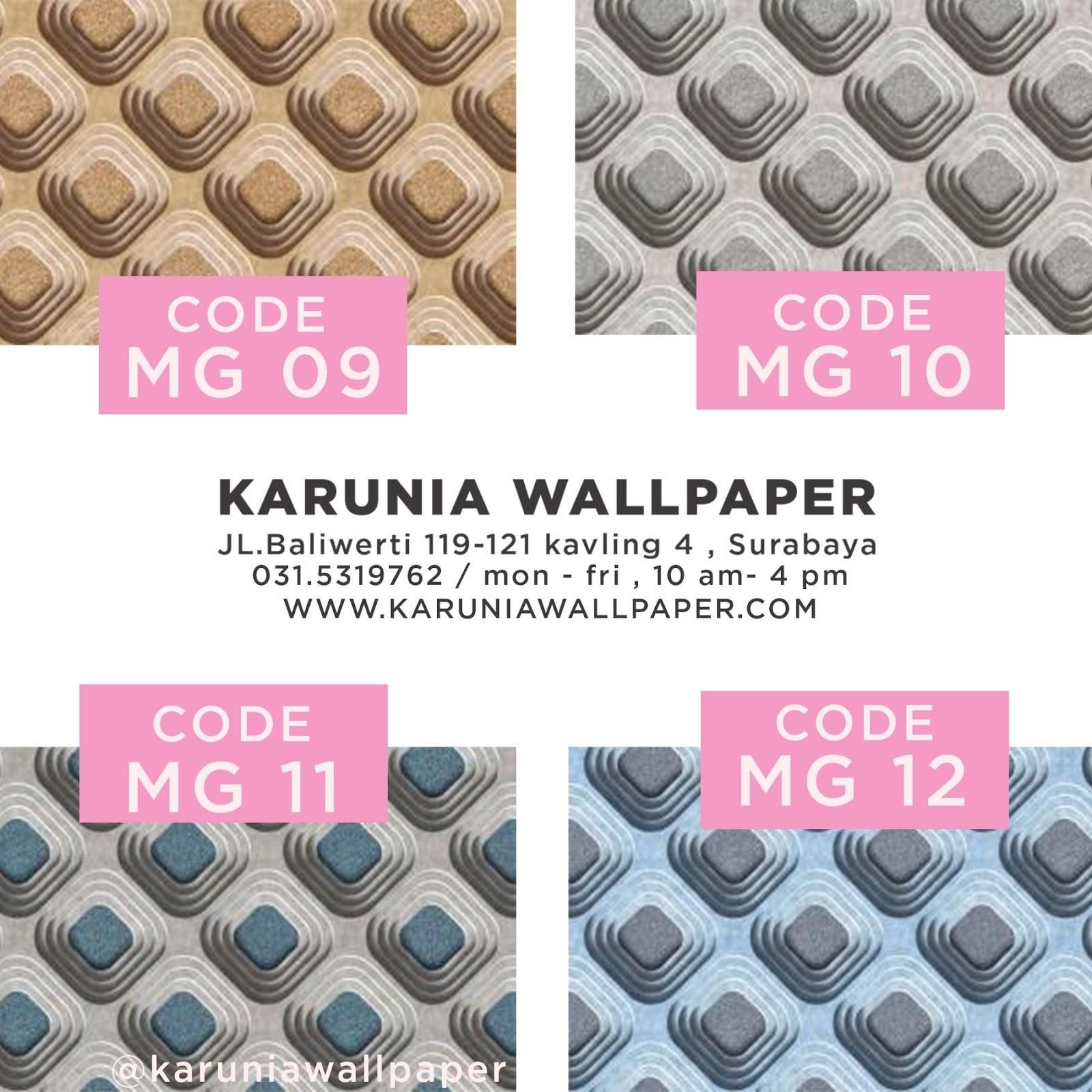 harga wallpaper surabaya