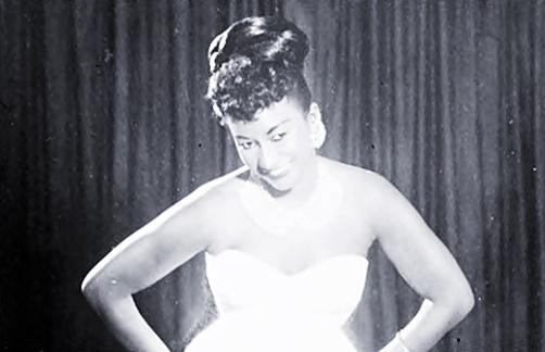 Celia Cruz & La Sonora Matancera - El Cha Cha Cha De La Navidad