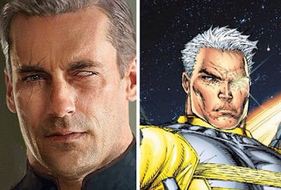 jon hamm,cable