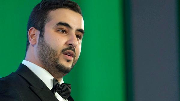 Bantah Telepon Khashoggi, Dubes Saudi Tuntut Penjelasan AS