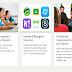 8 Important Websites for New Teachers