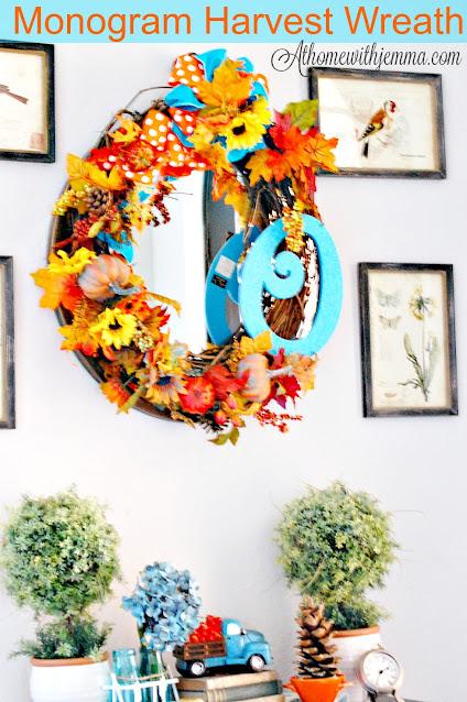harvest-craft-fall-autumn-handmade-easy-athomewithjemma