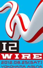 Wire 2012
