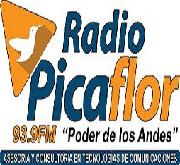 Radio Picaflor