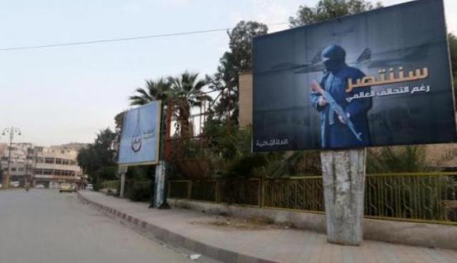 Νέες επιθέσεις τζιχαντιστών στην Ευρώπη βλέπουν ξένα ΜΜΕ