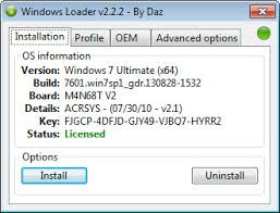windows 7 loader download google drive