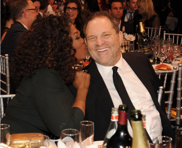 Seal-calls-out-Oprah-Winfrey