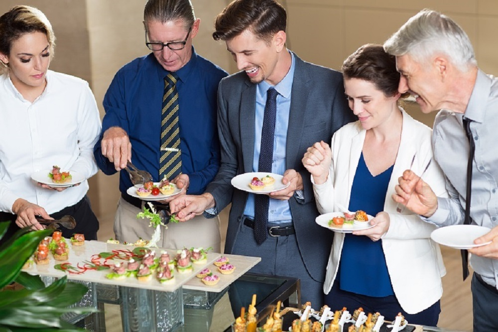 Fascinating Information About High Quality Catering Services for All Your Party Needs 1
