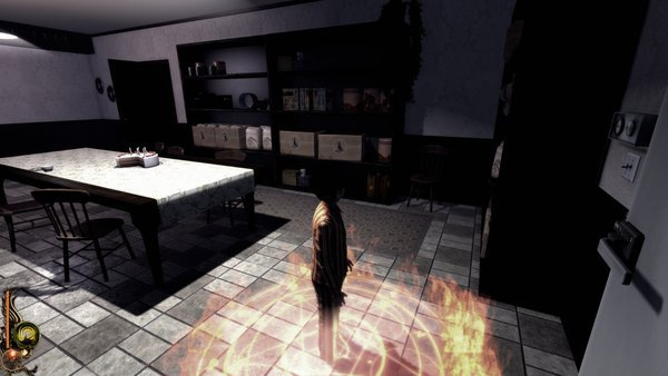 Lucius-pc-game-download-free-full-version