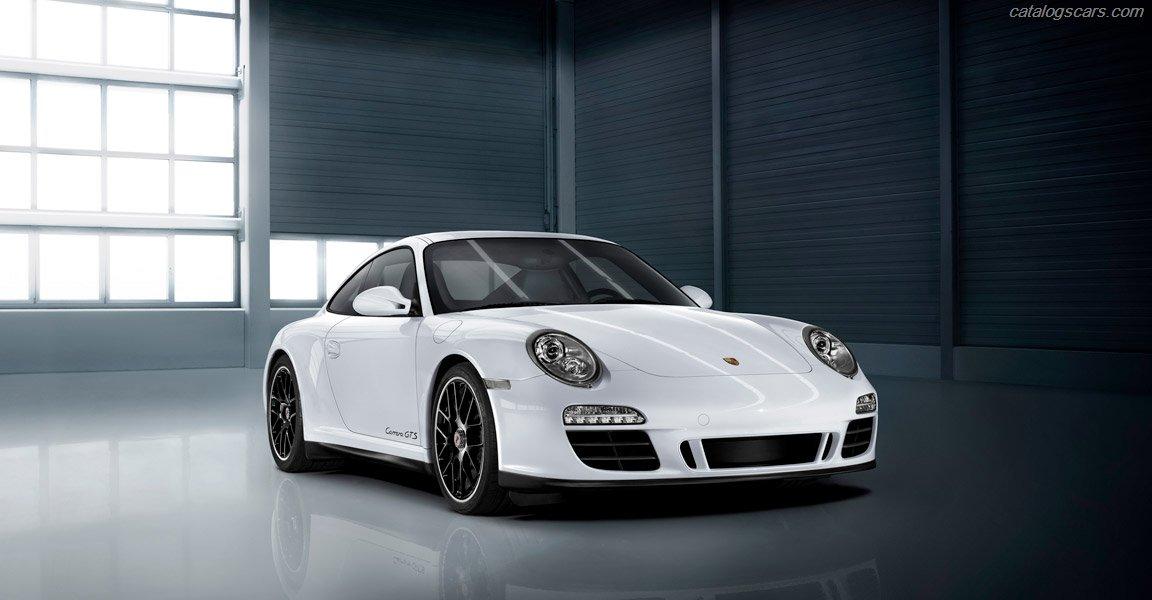 صور سيارة بورش 911 كاريرا جى تى اس 2014 - اجمل خلفيات صور عربية بورش 911 كاريرا جى تى اس 2014 - Porsche 911 carrera gts Photos Porsche-911-carrera-gts-2011-06.jpg