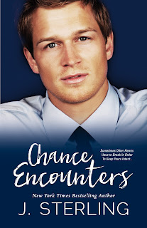 http://writing.jennster.com/p/chance-encounters-new-adult-novel.html
