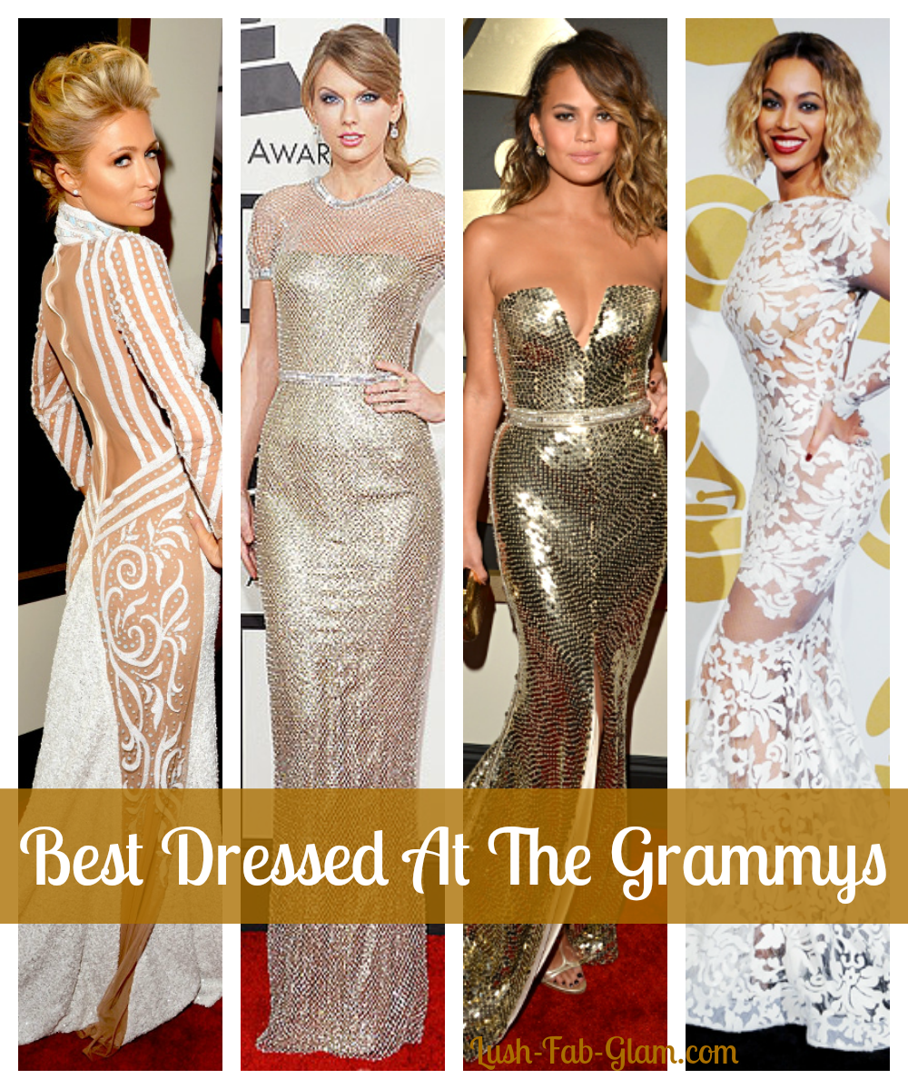 http://www.lush-fab-glam.com/2014/01/best-dressed-at-2014-grammy-awards.html