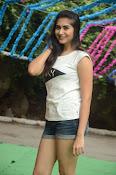 Vyoma Nandi new glam pics-thumbnail-2