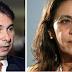 O elogio do Brasil 247 a Maia só reforça o caráter infame da proposta da lista fechada