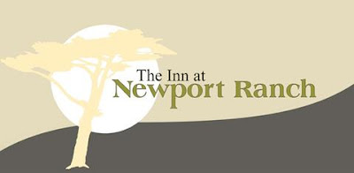 The Inn at Newport Ranch on the Northern Mendocino Coast