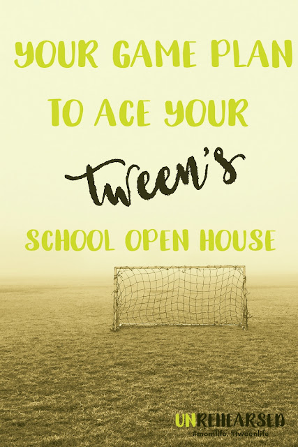 a-tween-school-open-house