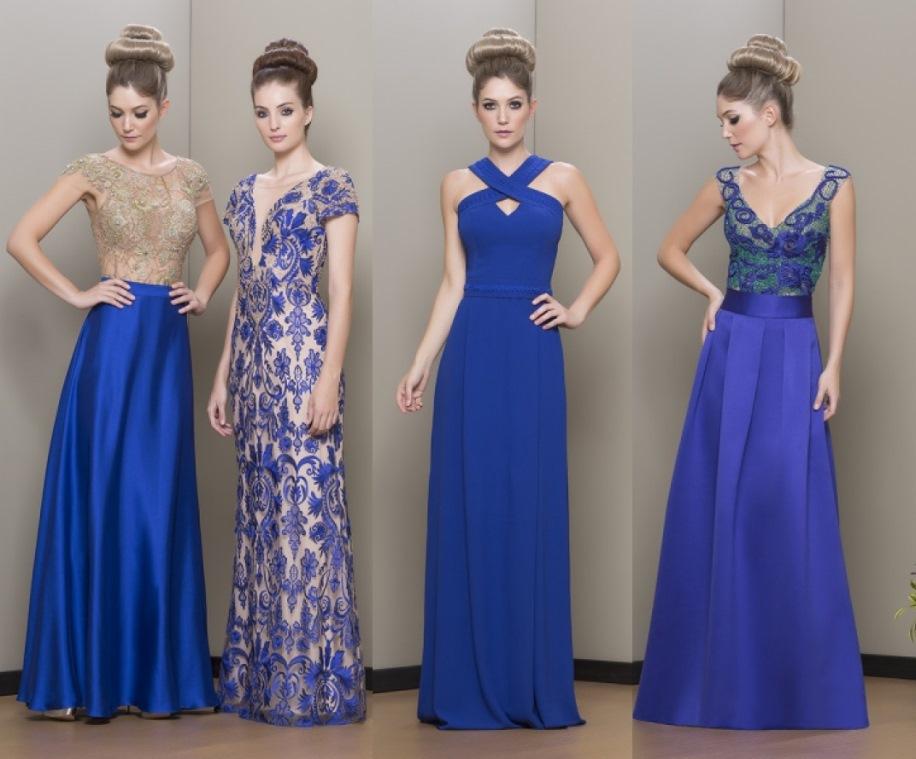 9a731ed72 vestido de festa madrinha ou formanda vestido de festa madrinha ou formanda  ...