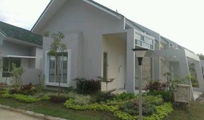 RumahMurah.com - Rumah Murah Batam - 6 Keuntungan Tinggal di Rumah Konsep Cluster