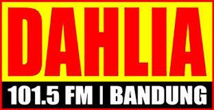 http://www.radiodahliafm.com/