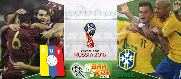 مباراة البرازيل وفنزويلا اليوم والقنوات venezuela-vs-brazil%