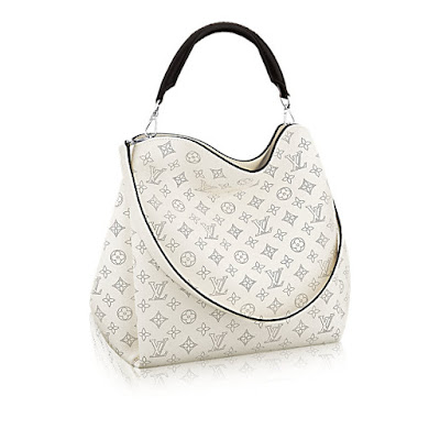 [Image: louis-vuitton-babylone-gm-mahina-leather...M51042.jpg]
