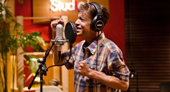 Amay Bhashaili Re Lyrics (আমায় ভাসাইলিরে) - Jasim Uddin