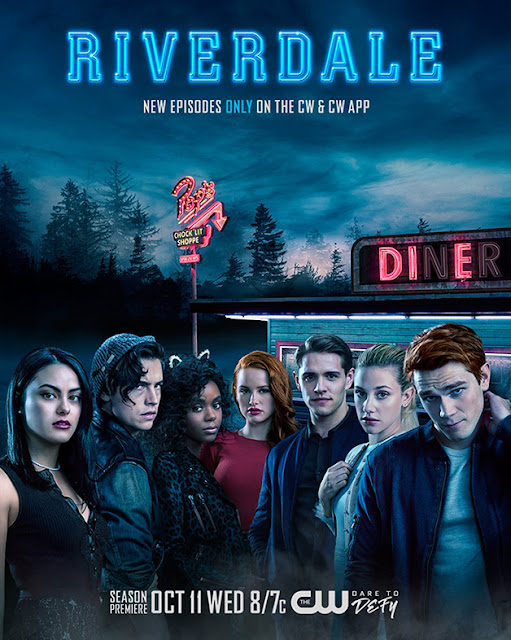Riverdale – Temporada 2