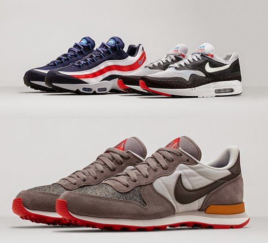 hot sale online 49dfd 3d25a Nike Free 5.0 OG  14 City QS