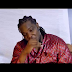 "Download Video | Matonya Ft. Fid Q - Nisulubishe""New Music Video"""