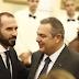 Τζανακόπουλος για tweet Καμμένου: Το θέμα έχει λήξει ήδη απαντήσε ο υπουργός
