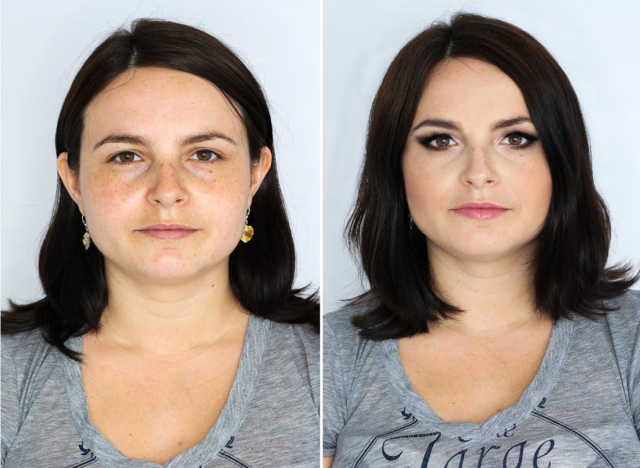 metamrofoza-poznan-kinga-czarnecka-makijaz-poznan-wizazystka-poznan-kamini-makeup-makijaz-wieczorowy-metamrofoz1