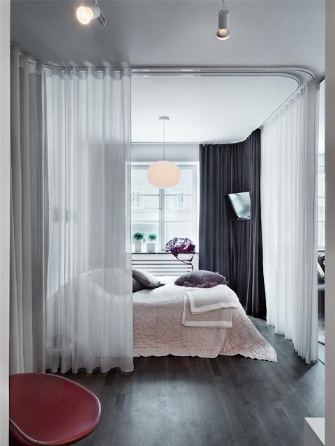 cozy-bedroom-coolchicstylefashion
