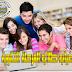 معرفة غياب طلاب مدارس الثانوية العامة