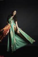 Pooja Hegde ~  Exclusive 035.jpg