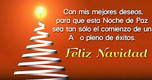 Happy New Year 2017 Spanish Greetings Waalpapers