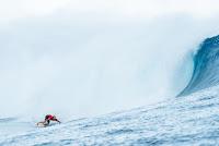 45 Owen Wright Outerknown Fiji Pro foto WSL Ed Sloane