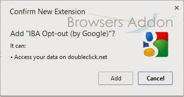 iba_opt-out_by_google_chrome_confirmation