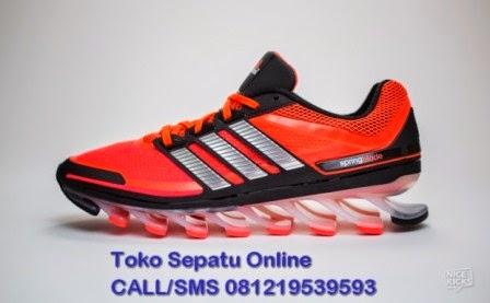 58f94 7a3fd  real merek sepatu adidas springblade harga rp. 750.000 8ba16  5bdc2 fe86e92ad2