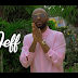 Video | Fally Ipupa - Doc Jeff | Download Mp4