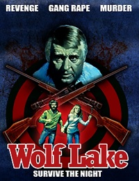 Watch Wolf Lake Online Free in HD